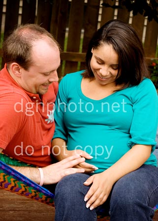 columbus ohio maternity photographer