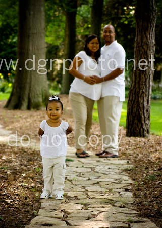 maternity photography in Columbus Ohio