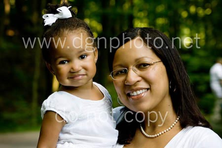 family photography in Columbus Ohio