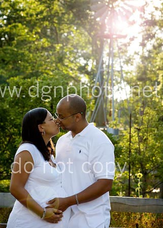 family maternity portraits in Columbus Ohio