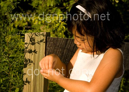 Children's pictures in Westerville, Ohio