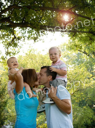 columbus ohio family photography