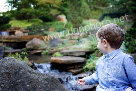 child photographer in Columbus Ohio
