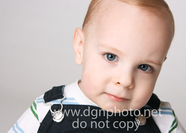 columbus-ohio-baby-photographer2