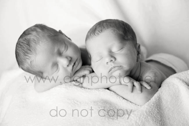 newborn-photographer-columbus-oh-1
