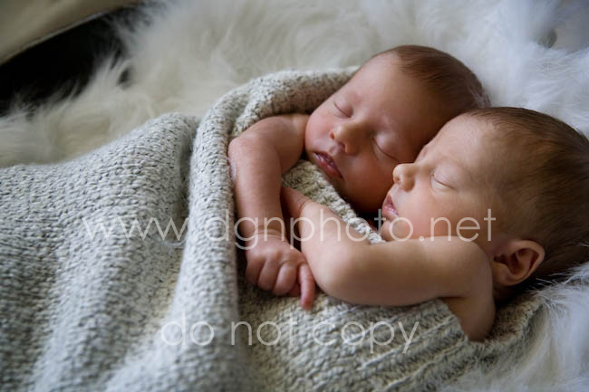 newborn-photographer-columbus-oh-2