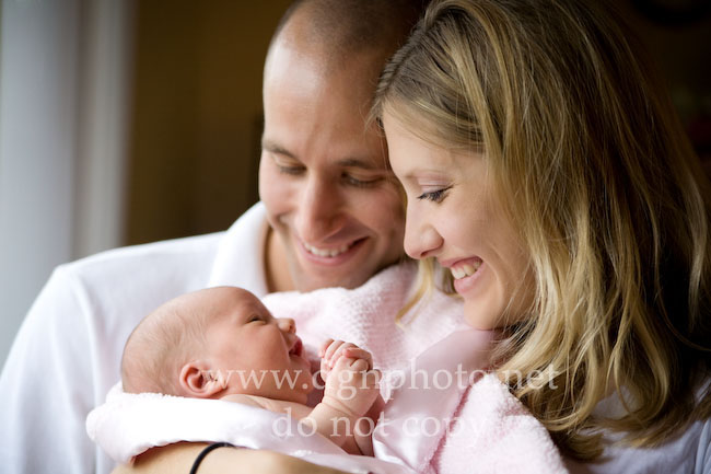 20090512-newborn-photographer-1