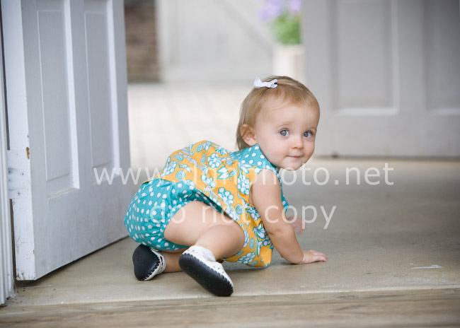 20090903-one-year-old-baby-photos-001