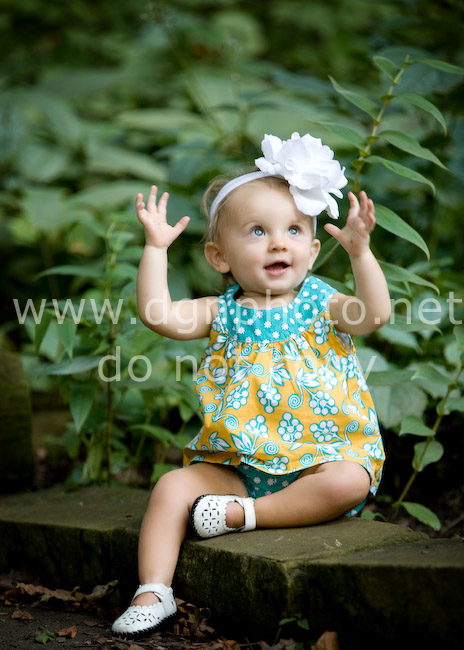 20090903-one-year-old-baby-photos-004