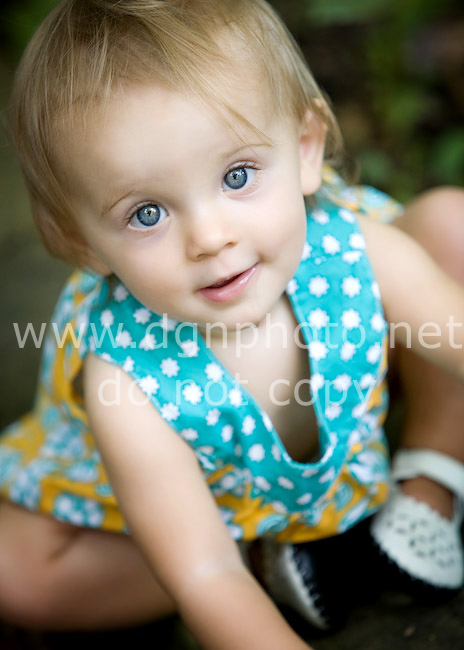 20090903-one-year-old-baby-photos-005