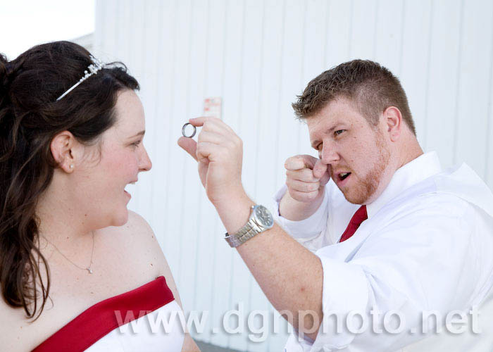 funny ring picture